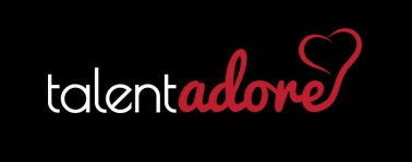TalentAdore logo.png